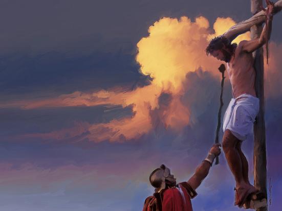 droga filip2 Drogi rafale i droga ewo, wiem że na obrączkach macie wygrawerowane swoje imiona, co jest symbolem waszej miłości, ale wiem również, że jest tam jeszcze wygrawerowana trzecia osoba, tą osobą jest bóg.